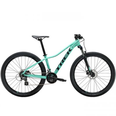 Trek Marlin 6 ladies