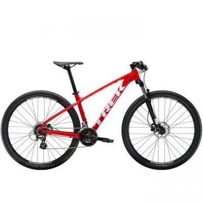 Trek Marlin 6 red