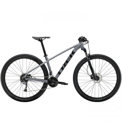 Trek Marlin 7 grey