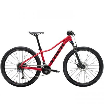 Trek Marlin 7 ladies