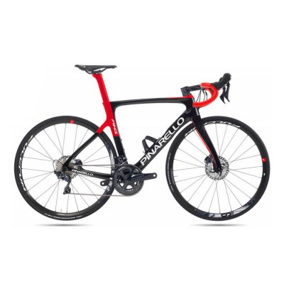 2019-Pinarello-Prince-Disk-Ultegra-Di2-718-Carbon-Red-side-profile