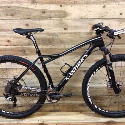 S-Works1