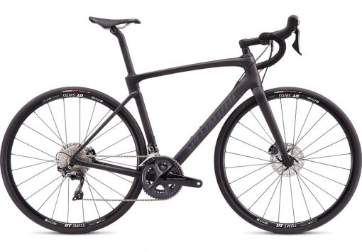 2020 Specialized Roubaix Comp