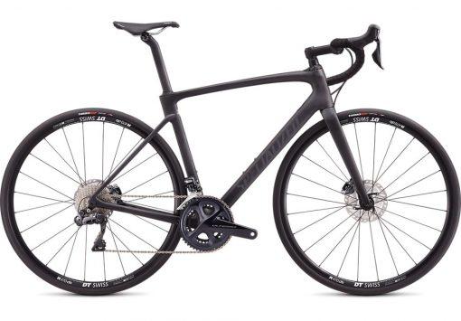 2020 Specialized Roubaix Comp - Shimano Ultegra Di2