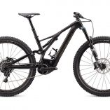 2020 Specialized Turbo Levo Expert Carbon FSR (Two Colours)