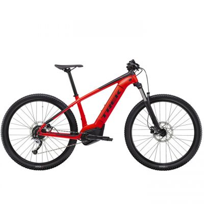 2020 Trek Powerfly 4 (Two Colours)