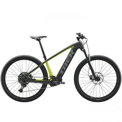 2020 Trek Powerfly 5