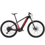 2020 Trek Powerfly 5 (Two Colours).
