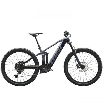 2020 Trek Rail 9.7 (Two Colours).