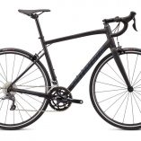 Specialized Allez 2020 Black