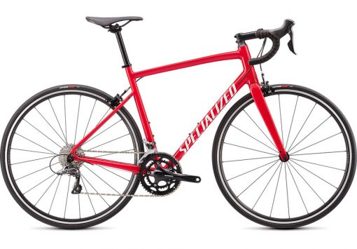 Specialized Allez 2020