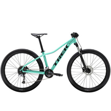 Trek Marlin 7 Womens