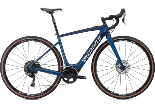 Specialized Creo Comp Evo Blue
