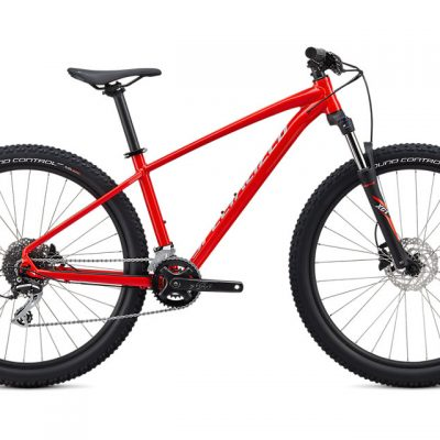 Specialized Pitch Sport 2020