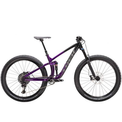 Trek Fuel EX8 2020