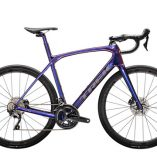 Trek Domane SLR 6 2020 Purple