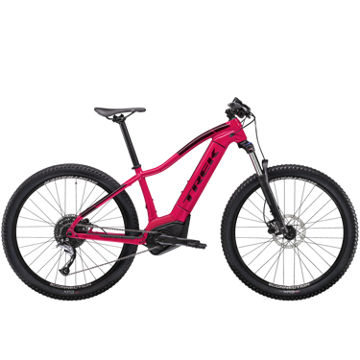 Trek Powerfly 4 Womens 2020