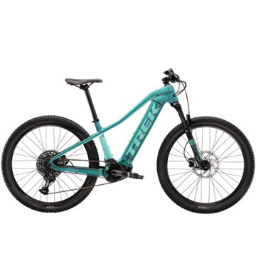 Trek Powerfly 5 Womens