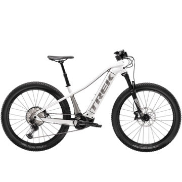 Trek Powerfly 7 Womens