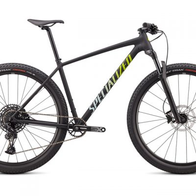 2020 Specialized Chisel