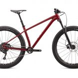 2020 Specialized Fuse 27.5