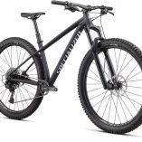 2020 Specialized Fuse Comp 29 (3)