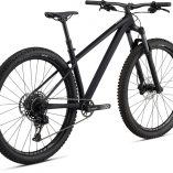 2020 Specialized Fuse Comp 29 (4)