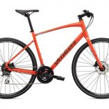2020 Specialized Sirrus 2.0 Coral