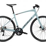 2020 Specialized Sirrus 3.0 Blue