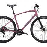 2020 Specialized Sirrus X 3 Lilac