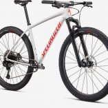 2020 Specialized Chisel Comp 2