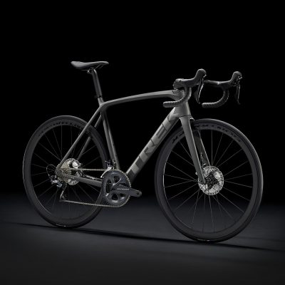 Trek Émonda SLR 6 (New Out) Matte carbon