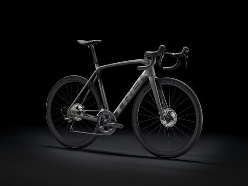 Trek Émonda SLR 6 (New Out) Matte carbon