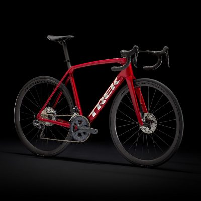 Trek Émonda SLR 7 (New Out) 4 colours!