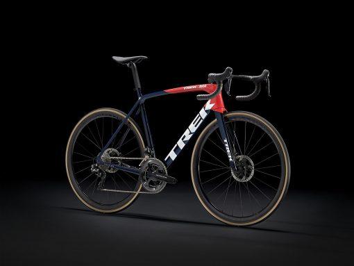Trek Émonda SLR 9 (New Out) 3 colours!