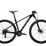 Trek Marlin 5 2021 Black