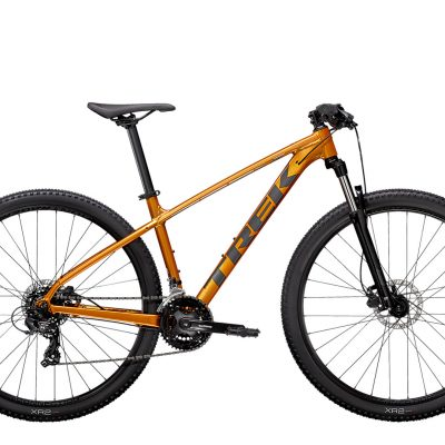 Trek Marlin 5 Orange