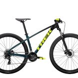 Trek Marlin 5 2021 Dark Aquatic