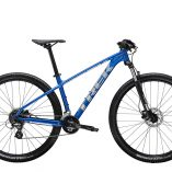 Trek Marlin 6 (New Out Pre Order Now) 2 colours 1