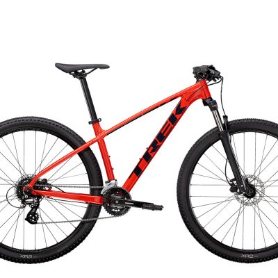 Trek Marlin 6 (New Out Pre Order Now) 2 colours