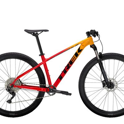 Trek Marlin 7 (New Out Pre Order Now) 1