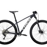 Trek Marlin 7 (New Out Pre Order Now)