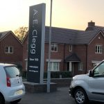 Worcester cycle centre relocation