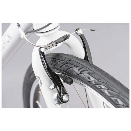 Ridgeback Motion Open Promax V-brakes
