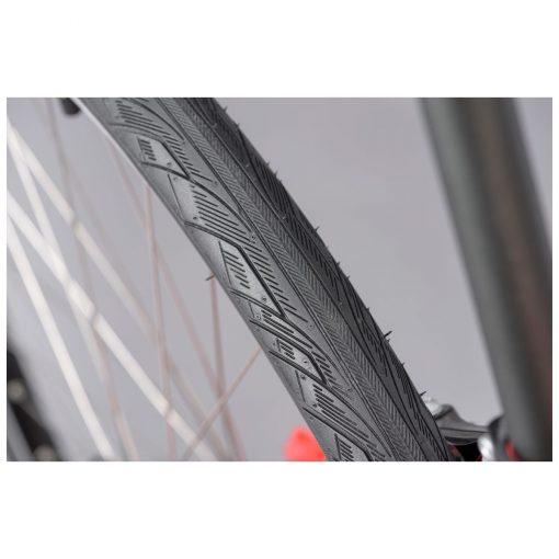 Ridgeback Motion - Tyres