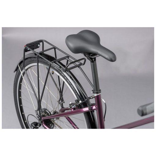 Ridgeback Speed Open - Luggage rack