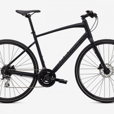 Specialized Sirrus 2.0 2021