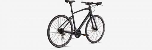 Specialized Sirrus 2.0 View 3