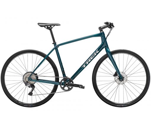 Trek FX Sport 4 Carbon