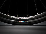 Trek FX Sport 4 Carbon Tyres